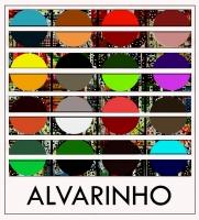 35_alvarinhoritafnet.jpg